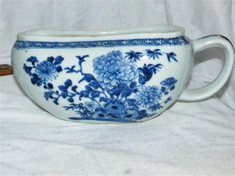 d馗o vintage chambre antique chinois femmes bourdaloue crinoline chaussons transport pot de chambre ebay
