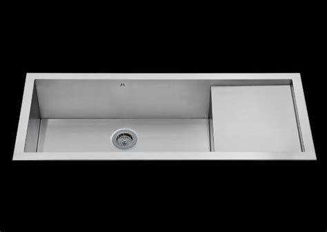 high end kitchen sinks stainless steel 17 best images about kitchen sink on window 8380