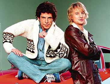 starsky hutch using starsky and hutch to sell new furniture duetsblog