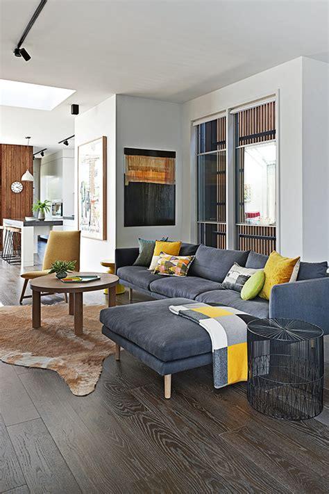 chambre jaune et gris idee deco chambre jaune et gris raliss com