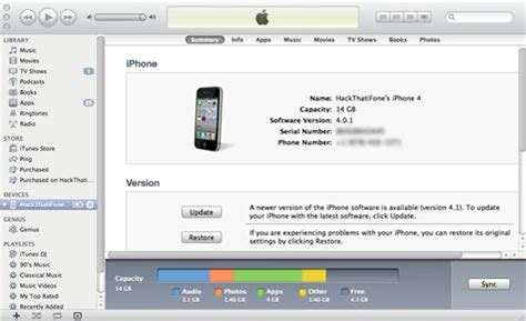 connect iphone to computer how to wipe iphone from itunes without fuss