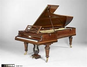 C M Piano : piano queue pleyel firme europeana ~ Yasmunasinghe.com Haus und Dekorationen