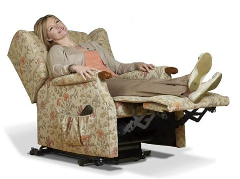 everything you need to about a lift chair recliner