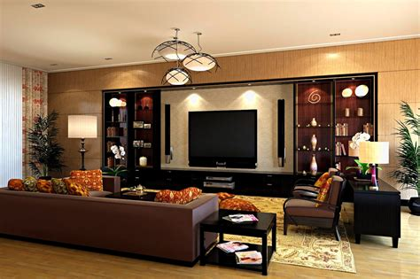 space saving ideas for small living room home interior design ideas small living room