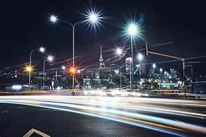 Licht Und Wohnen Karlsruhe : adaptives licht erst im auto jetzt smart city ~ Markanthonyermac.com Haus und Dekorationen