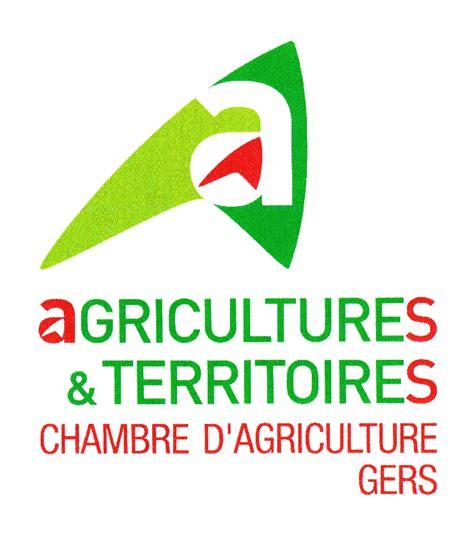chambre d agriculture du gard partenaires gers seminaires gers incentive mariages