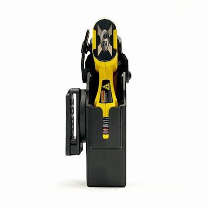 Tech Blade Taser X26 Holsters Holster Tactical