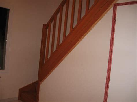 quelle ponceuse pour escalier urgence peintre pour escalier demain quelle couleur
