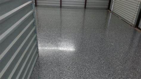 Epoxy Garage Floor Installers Nj by Epoxy Garage Floor Paint