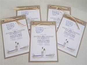 diy wedding invitations kits various invitation card design With diy wedding invitations kits canada