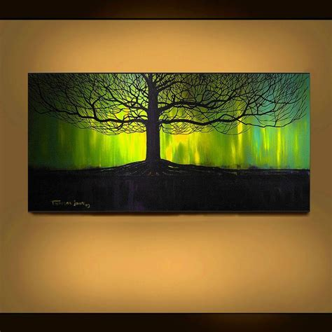 At artranked.com find thousands of paintings categorized into thousands of categories. painting on black canvas youtube - Google Search   Black canvas paintings, Large canvas painting ...