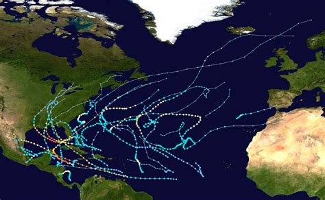 Boat Us Vs Sea Tow Charleston by Hurricane Season Is Here Tips From Sea Tow Boats