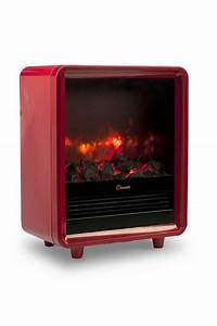 Crane Mini Fireplace Heaters Free Shipping