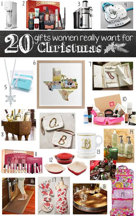 christmas gift ideas for women in their 20s 17 best images about handmade gifts on diy gifts jersey knits and