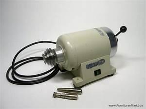 Tauchsieder Mit Thermostat : multifix motor lichtschalter beschriftung ~ Eleganceandgraceweddings.com Haus und Dekorationen