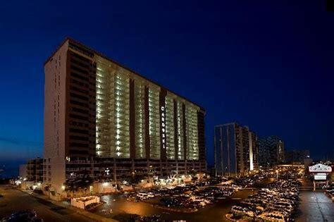 carousel resort hotel condos ocean city md dream