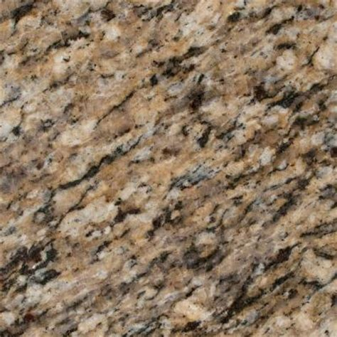 home depot granite countertops stonemark granite 3 in granite countertop sle in st