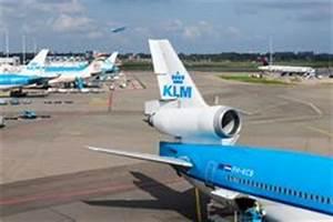Transavia Reclamation : travailleurs d 39 a roport et pictogrammes de garantie image stock image 29609951 ~ Gottalentnigeria.com Avis de Voitures