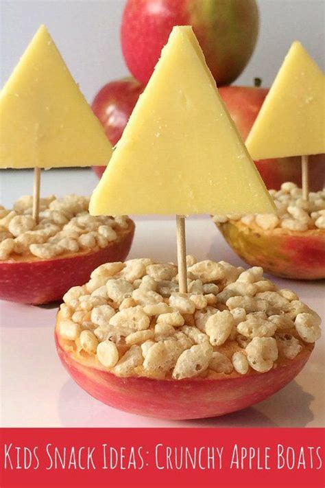 craft food ideas the best apple activities and craft ideas 1499