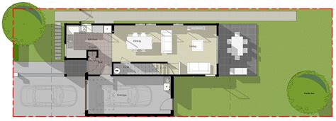 5 bedroom house plans eco home builders nz eco house designs zealand