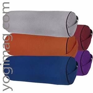 tapis coussin de yoga meditation deco yogimag With tapis yoga avec siege massant pour canapé