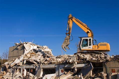andys empire construction demolition cleveland ohio