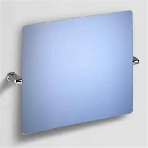 sup 233 rieur plaques adhesives salle de bain 6 miroir muralde inclinable fixations abs chrome jpg