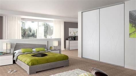 devis de cuisine gratuit dressing pour votre chambre portes de placard pour chambre