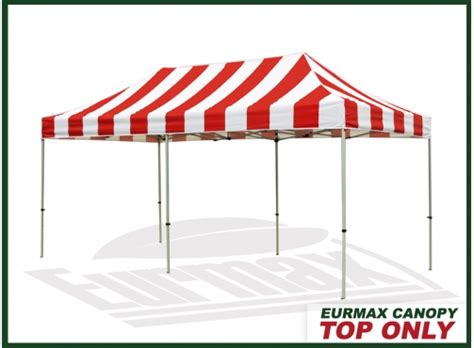 eurmax  carnival replacement canopy top eurmaxcom
