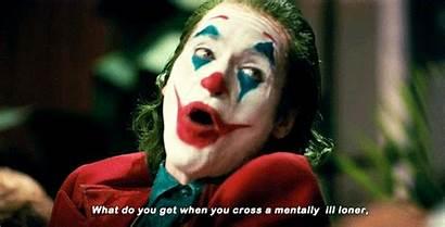 Joker Oscars Oscar Win Carnival Nominees Likely