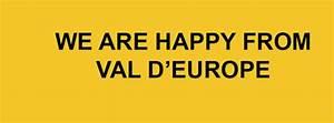 Plan Val D Europe : happy val d 39 europe la seine et ~ Dailycaller-alerts.com Idées de Décoration