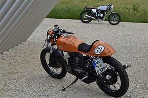 Bmw Cafe Racer Teile : pr sentiere dein motorrad auf nippon ~ Jslefanu.com Haus und Dekorationen