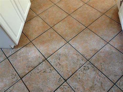 tile and grout cleaning fredericksburg va and stafford va