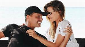 Michelle Salas Y Luis Miguel | www.pixshark.com - Images ...