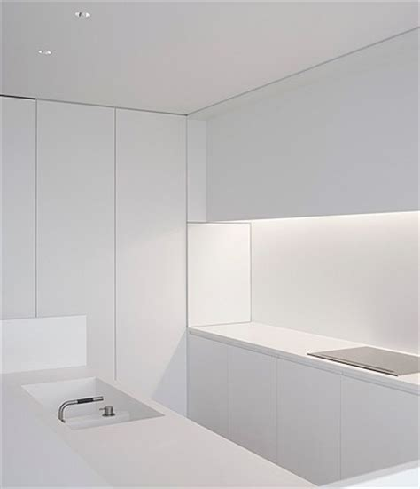 Dupont Corian Price Per Square Foot by Corian Countertops Pros And Cons Decoholic