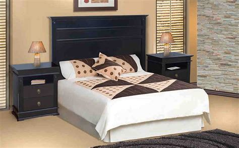 products bedrooms