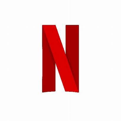 Netflix Animated Movie Sticker Dual Hubie Halloween