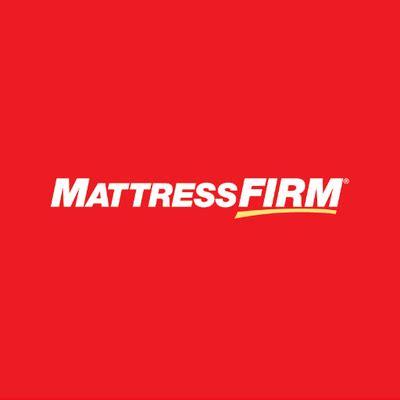 mattress firm clearance mattress firm clearance in scottsdale az 85257