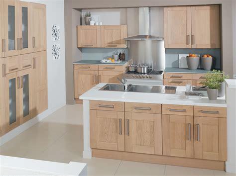 id馥 deco cuisine idée décoration cuisine