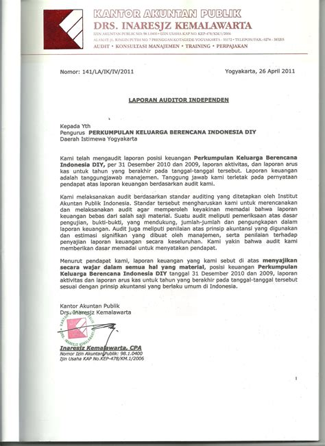 Situs Aborsi Yogyakarta Laporan 2010 Pkbi Daerah Istimewa Yogyakarta