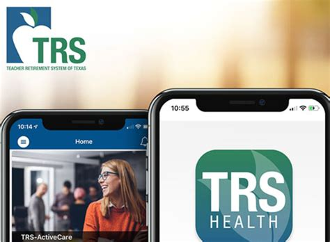 Stay financially prepared for medical emergencies with our health insurance plans. Texas AFT :August 28, 2020: TRS health-care updates ...
