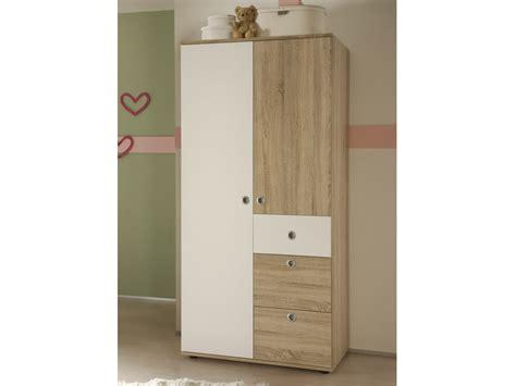 küche buche nachbildung kleiderschrank 2 t 252 rig bestseller shop f 252 r m 246 bel und einrichtungen