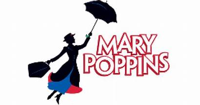 Mary Printables Poppins Diy Theme