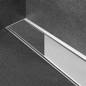 Ess Easy Drain : ess easy drain multi taf wall duschrinne inklusive rost l 90 cm edmtafw900 reuter ~ Orissabook.com Haus und Dekorationen