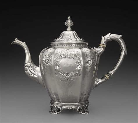 Teapot - Wood & Hughes — Google Arts & Culture