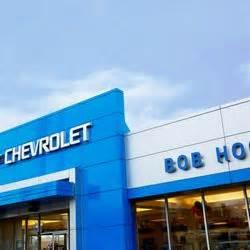 Bob Hook Chevrolet  38 Fotos  Talleres Mecánicos 4144