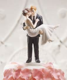 figurine mariage hi honey wedding cake topper ipunya