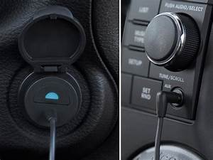 Aux Bluetooth Adapter Test : griffin itrip aux bluetooth review ~ Jslefanu.com Haus und Dekorationen