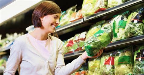 Top 5 consumer behavior research blog posts | Noldus