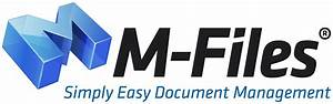 m files secure document storage e solutions With m files document management system price